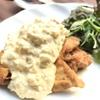 ダイツ - 料理写真:dai-tu1番人気のチキン南蛮