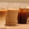 プラチナフィッシュ ベジ&カフェ - メイン写真: