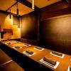 海鮮個室居酒屋 宇和之島 - メイン写真: