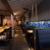 新宿ライム 2nd - メイン写真: