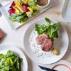チーズカフェ La Maison 301 - メイン写真:
