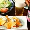 居酒屋 Raita - 料理写真:生ビールからクラフトビールまで、様々なビールを楽しめます