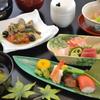 日本料理 つる家  - 料理写真: