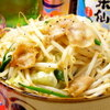 沖縄そば食堂 海辺のそば屋 - メイン写真: