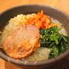 焼肉ワインバル mEat Esola - 料理写真: