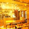 なんばワイン酒場 バルミチェ - メイン写真: