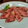 焼肉万衆 - 料理写真:カルビ