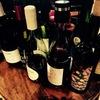 自然派ワインとナチュラルイタリアン SOYA銀座 - メイン写真: