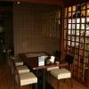 伊豆高原ビール本店レストラン - 内観写真:2階客席(半個室)