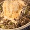 ぼちぼち - 料理写真:定番!しゃきっと白菜サラダ