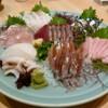 にしんば - 料理写真: