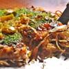 Masaru - 料理写真:しっかり蒸す為、お出しするのに少しお時間を頂きますが美味しいと言って頂けるよう丁寧に焼かせて頂きます