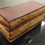 [東京・愛知・大阪・兵庫]全国のチョコホリックへ捧げるチョコレートケーキ