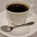 中央林間でモーニングコーヒーが飲めるお店。