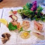 裏渋谷~奥渋谷 1000円程度のランチ 気軽でお洒落で美味しいお店10選(お一人様もOK)