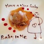 浜松の美味しくておしゃれ!デートや友達との贅沢ランチにぴったりなお店!