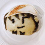 アニメ・声優・萌え・ゲームとコラボしている飲食店【池袋編】