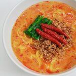 本当に旨い都内の「担々麺」ベスト30軒!