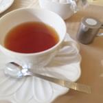 【夜カフェ】名古屋の夜カフェでトーキング★彡