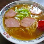 寿司とラーメンを楽しめる沖縄割烹系まとめ