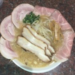 肉好きを唸らせる美味い新潟の肉らベスト10