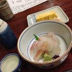 京都で一人酒、 ちょっと早めに女子一人飲み