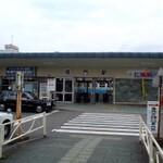 【徳島県】僕がお昼にいつも行っている、お一人様OKなお店!
