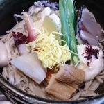 神奈川で蕎麦の旨い店10選