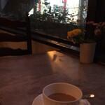 たまにはお1人様、ほっこりカフェ♡【愛媛県松山市3選】