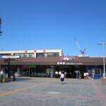 北九州グルメ【JR黒崎駅】この街のお一人様!!