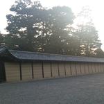 しっかりランチが頂ける京都の古民家&町家カフェ