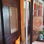 【熊本】熊本市内の『辛い』&『美味しい』お店。(ムクパパ監修)