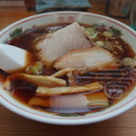 【秋田市近郊】朝ラーが食べれるお店のまとめ★