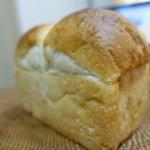 【愛知・名古屋】食パンが、とっても美味しい店☆