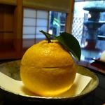 【京都】お花見と一緒に、キラリと光る和食を頂きましょう☆☆☆