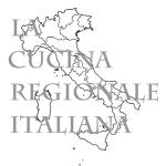 イタリア20州の地方料理 (郷土料理) が愉しめる店 トスカーナ州編 関東版