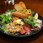 【1ランク上のデート】上野でデートに使えて美味しいレストランまとめ