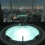 【東京デート】女を落とす勝負店