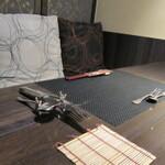 【秋田市】デートに適したフレンチ・イタリアンレストラン5選