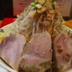 【札幌】美味しく満腹になるための、ちょっとだけ大盛りなお店 東西線・東豊線編【主に札医周辺】