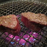 【秋田市】ランチで秋田牛が食べられるお店12選
