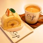 【東京都】葛飾区の美味しくておしゃれなカフェ6選