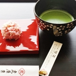 【名古屋】お庭が眺められる癒しの和おしゃれカフェ厳選5店