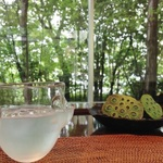 [名古屋]女性に利用して頂きたい、カウンターがあるおしゃれなカフェ。