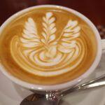 【大阪】一人で行きたい優しいおしゃれカフェ