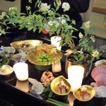 京料理の華「八寸」を愉しめるお店13選【京都】