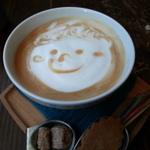 渋谷にアクセスの良い人気のエリア 三軒茶屋から自由が丘あたりの おしゃれカフェ