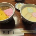 長崎市内(中心部)で食べれる長崎名物のお店