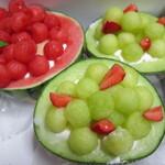 【秋田市】フルーツの鮮やかなスイーツ・デザートのお店13選