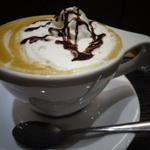 ゆったりした雰囲気カフェのまとめ[大阪]
